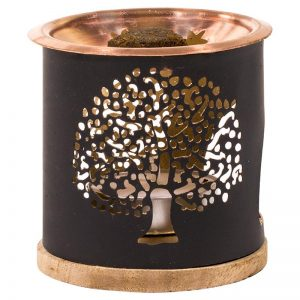 Aromafume Diffuser Tree of Life