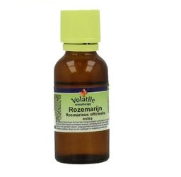 Etherische olie rozemarijn 10 ml